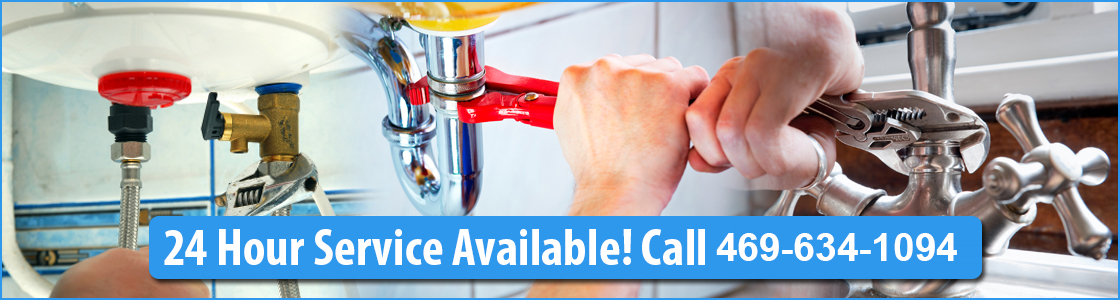 discount time in first plumbers customers for any emergency calhoun home hour services on plumbing service g ga
